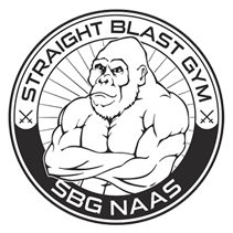 SBG Naas